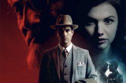 """Filme """"El Elegido"""" se estrena en Netflix"""