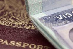 ¿En qué consiste el cambio en las visas que ordenó Donald Trump?