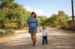 Listeriosis: la enfermedad que afecta a mujeres embarazadas