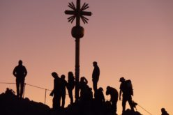 ¿Cuál es la forma adecuada de medir el progreso social?