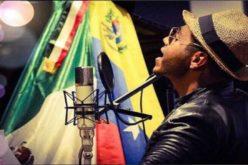 Samo le canta a Venezuela