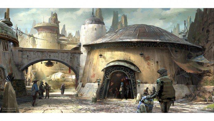 star-wars-land-concept-art1-700x394