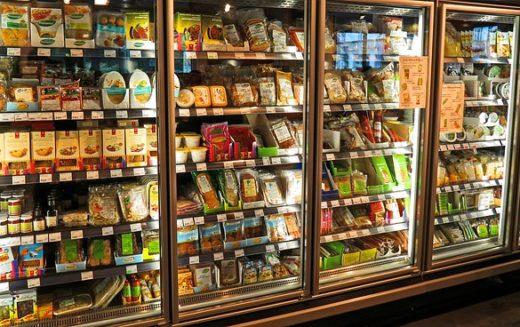 ¿Cuáles son las comidas congeladas que dañan tu salud?