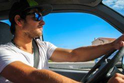 ¿Por qué los gordos tienen más probabilidades de morir en accidentes automovilísticos?