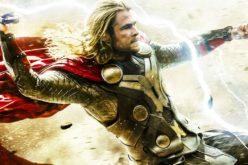 Llegó el primer tráiler de Thor: Ragnarok