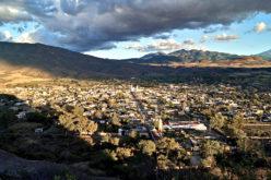 Paisajes y rincones de Jalisco: la ruta turística de Juan Rulfo