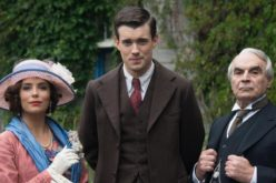 """Acorn TV y BBC presentan la miniserie """"Decline and Fall"""""""
