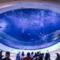 El Museo de Ciencias Phillip y Patricia Frost de Miami se crece en su nueva sede