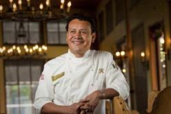 Hugo Ortega: la inspiradora historia de un chef de fama mundial
