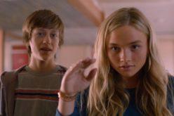 """Los """"X Men"""" llegan a la pantalla chica con """"The Gifted"""""""