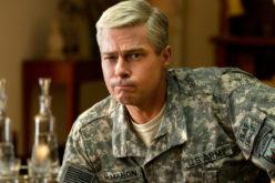 War Machine: Brad Pitt protagoniza película original de Netflix