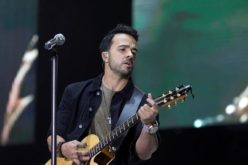 Love + Dance World Tour: Luis Fonsi emprende gira