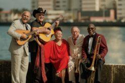 """Documental """"Buena Vista Social Club: Adiós"""" llegará a las carteleras el 26 de mayo"""