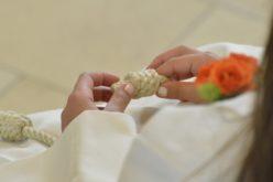 La Primera Comunión: ¿evento social o religioso?