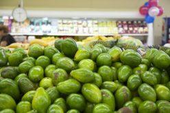 5 de mayo: el guacamole será más caro este año