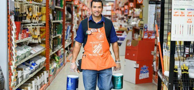 ¿Cómo ahorrar dinero en Home Depot?