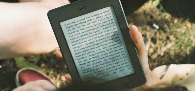 Amazon anuncia premio literario para autores independientes en español