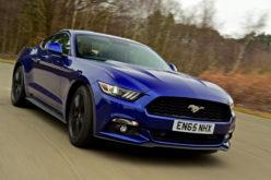 ¿Por qué el Ford Mustang es el deportivo más popular del mundo?