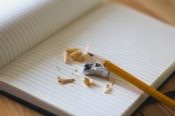 Tareas escolares: ¿son realmente necesarias?
