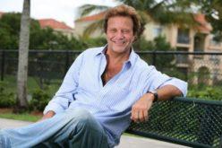 Roberto Vander: el holandés errante