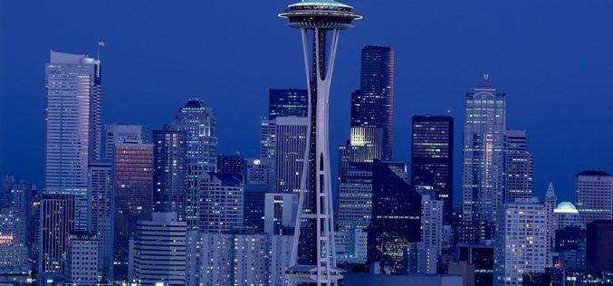 Seattle: una ciudad difícil de encasillar