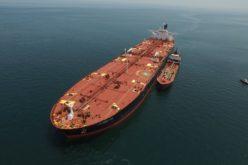 El petróleo que Venezuela exporta a EEUU escapa de las sanciones