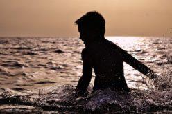 ¿Por qué los padres subestiman riesgo de sus hijos de ahogarse?