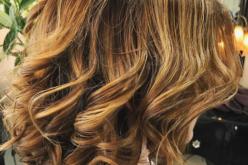¿Cómo cuido mi cabello en el verano?