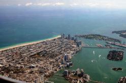 Avianca Brasil aterrizará en Miami este verano