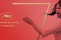 Cannes 2017: galardones y sorpresas