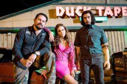 """Logan Lucky"", el nuevo filme de Steven Soderbergh lanza tráiler"