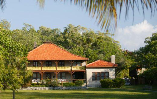 Coconut Grove: el encantador y más antiguo barrio de Miami