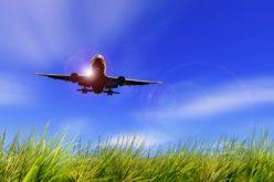 Alianzas entre líneas aéreas crean más conexiones de Estados Unidos con América Latina