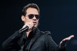 Marc Anthony cantará en el Clásico Real Madrid-Barcelona en Miami