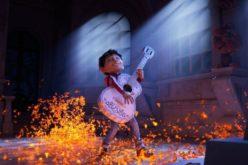"""""""Coco"""", próximo estreno de Disney-Pixar es un homenaje a la cultura mexicana"""