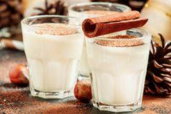 """""""Undeniably dairy"""" es el tema para celebrar el Mes Nacional de los Productos Lácteos"""