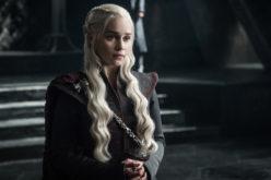 Iniciamos el verano con el nuevo trailer de la 7° temporada de Game of Thrones