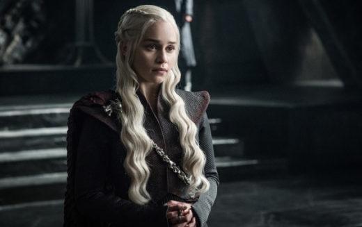 Celebra el inicio del verano con el nuevo trailer de la 7° temporada de Game of Thrones