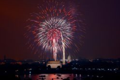 ¿Cómo se celebra el 4 de julio en Estados Unidos?