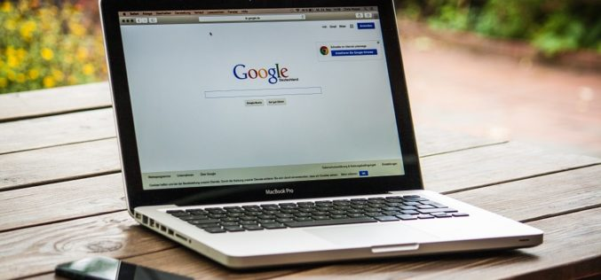 Google presentó plan para combatir contenidos terroristas