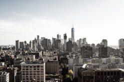 Casi un tercio de los hispanos de Nueva York vive en la pobreza