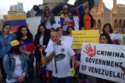 Venezolanos aumentan acoso de chavistas en el exterior