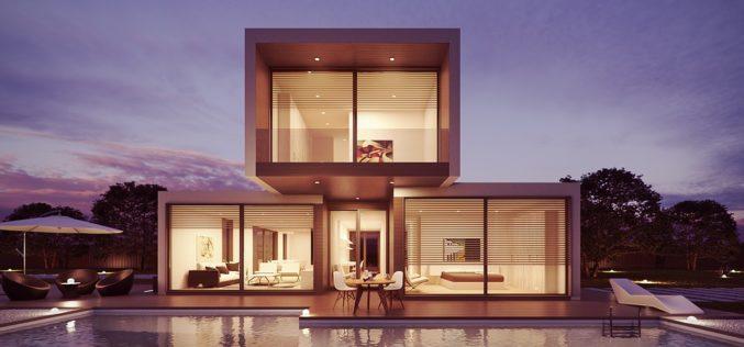 Ventas de casas nuevas en EE.UU. repuntan en mayo