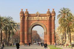 Barcelona: lugares muy originales que debes visitar