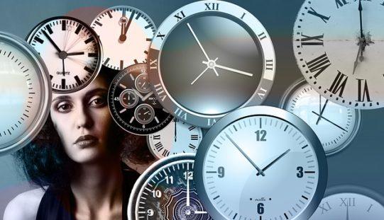 La Filantropía de Cultura y el empleo del tiempo