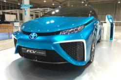 ¿Por qué Toyota es la automotriz mejor valorada del mundo?