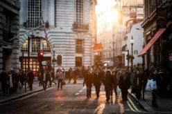 Filantropía de Cultura: ¿por qué la comunicación intercultural aumenta la inteligencia?