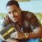 """Imitadora"" de Romeo Santos encabeza lista Latin Airplay de Billboard"