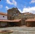 El casco antiguo de Panamá desde el lente de Diógenes Torrellas
