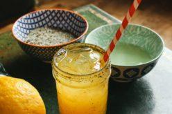 Crimen + Pasión para celebrar el Día Nacional del Tequila